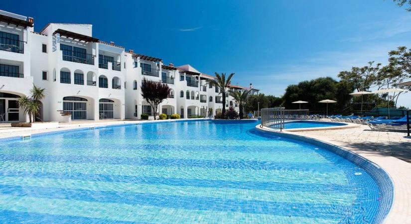 Vacances Menorca Resort | Foto 1