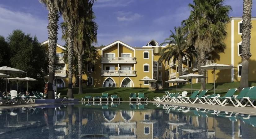 Vacances Menorca Resort | Foto 14