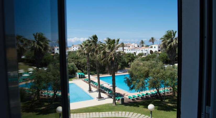Vacances Menorca Resort | Foto 15
