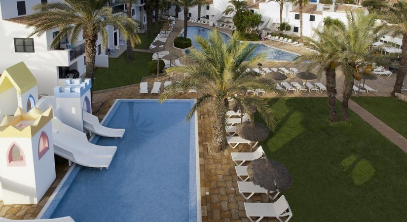 Vacances Menorca Resort | Foto 16