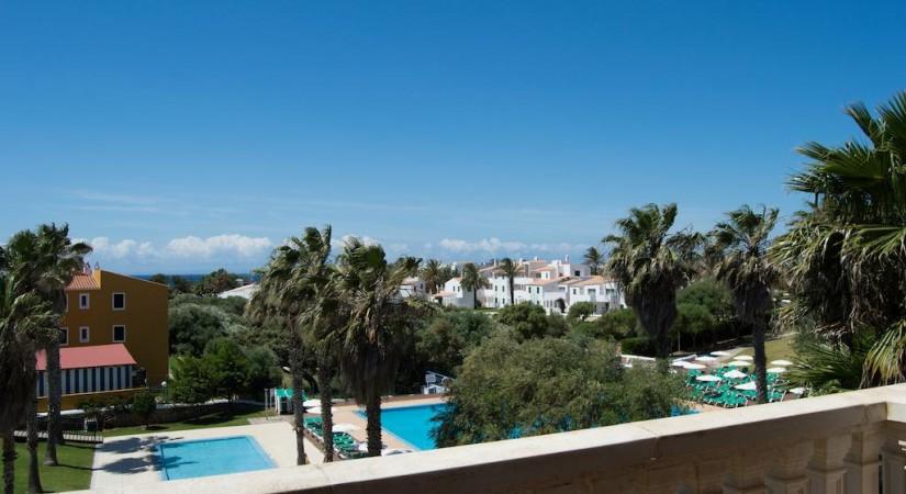 Vacances Menorca Resort | Foto 4