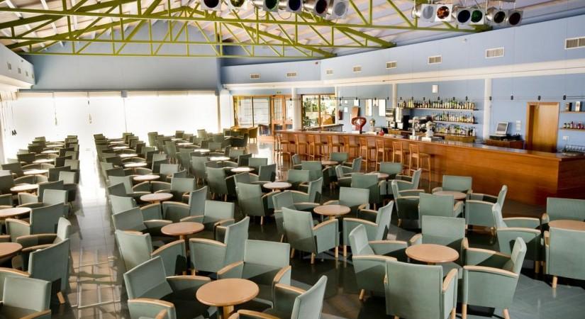 Vacances Menorca Resort | Foto 17
