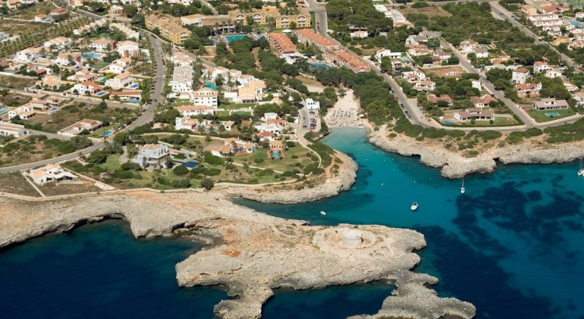 Vacances Menorca Resort | Foto 28