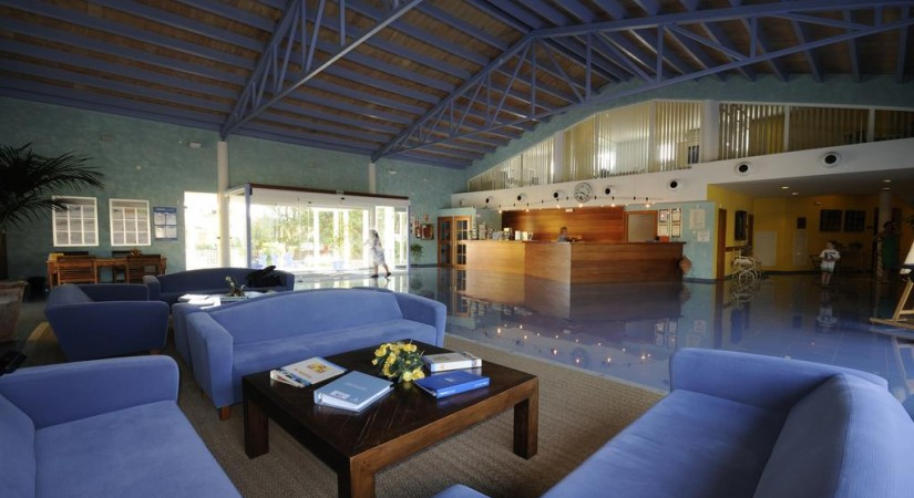 Vacances Menorca Resort | Foto 25