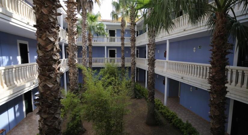 Vacances Menorca Resort | Foto 24