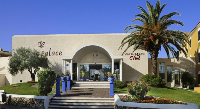 Vacances Menorca Resort | Foto 26