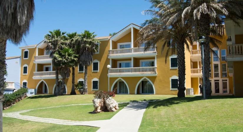 Vacances Menorca Resort | Foto 27