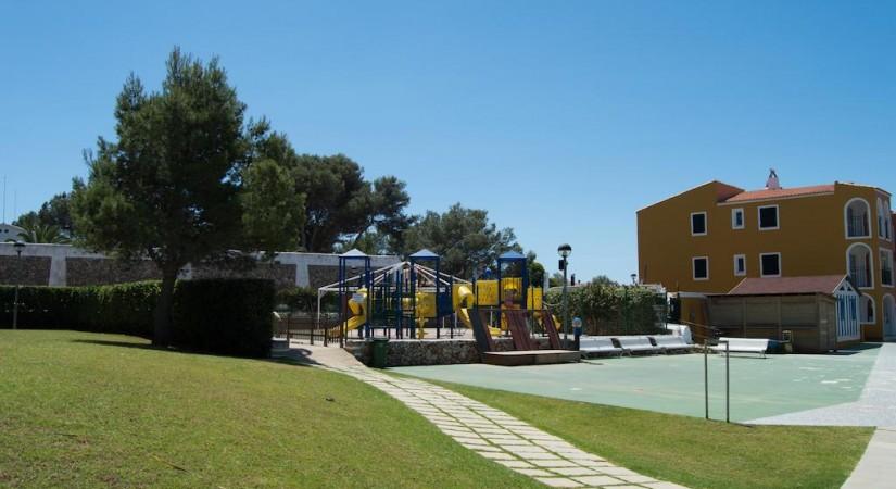 Vacances Menorca Resort | Foto 20