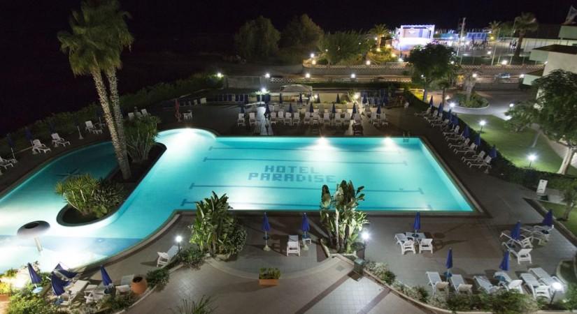 Hotel Village Paradise | Foto 5