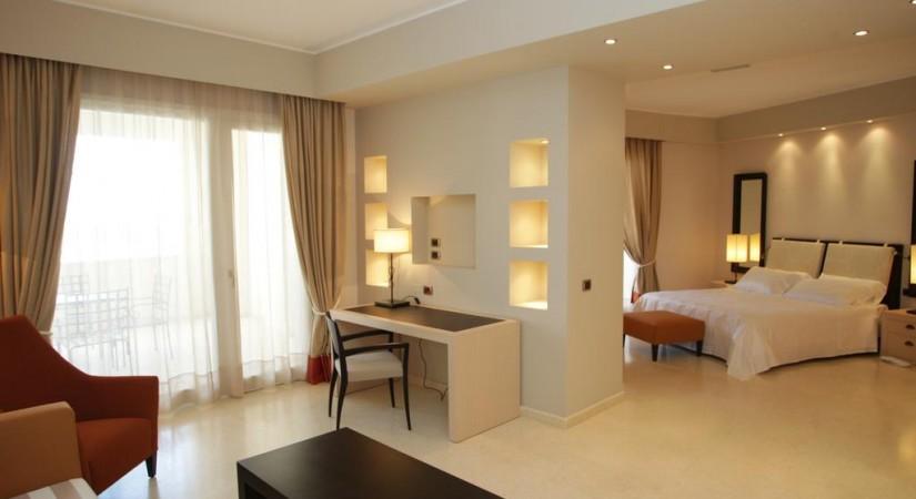 Marinagri Hotel & Spa | Foto 11