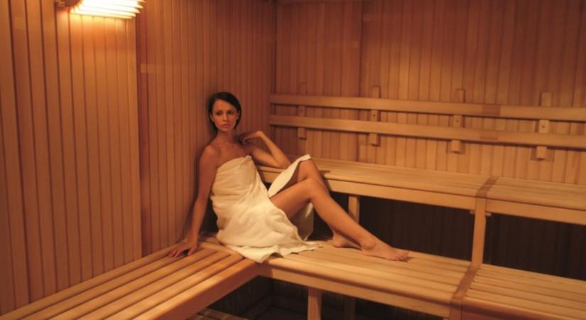 Marinagri Hotel & Spa | Foto 3
