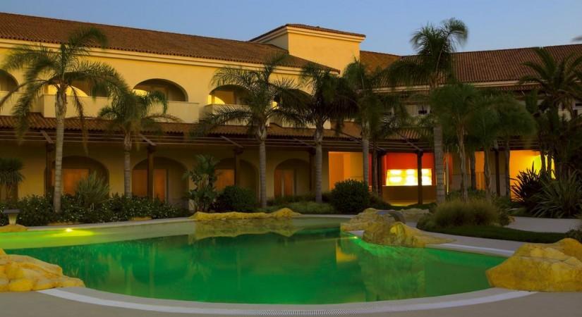 Marinagri Hotel & Spa | Foto 7