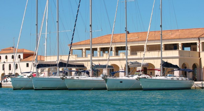 Marinagri Hotel & Spa | Foto 16