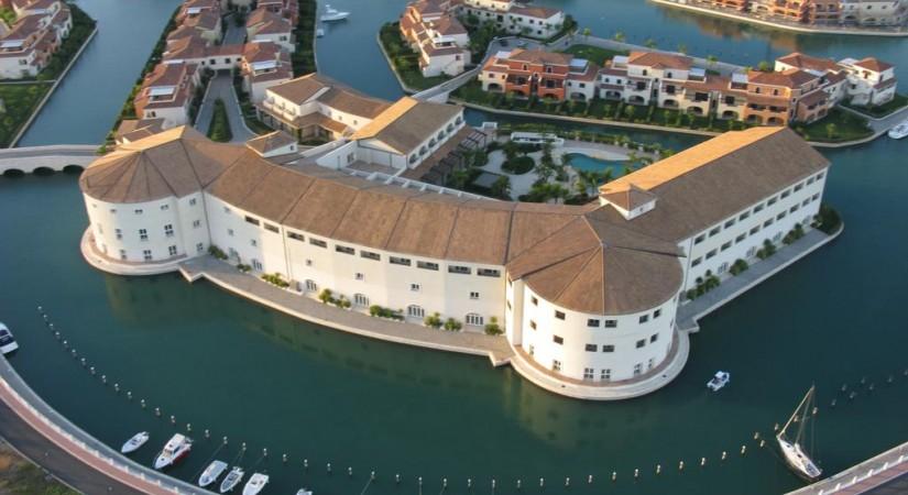 Marinagri Hotel & Spa | Foto 5