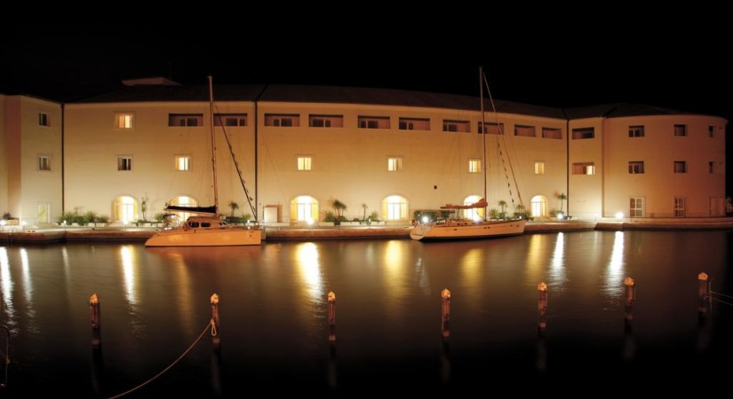 Marinagri Hotel & Spa | Foto 18
