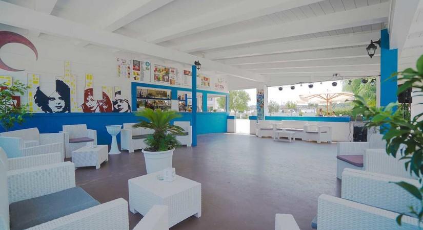 Torre Guaceto Resort | Foto 7