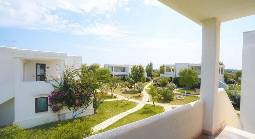 Torre Guaceto Resort | Foto 14