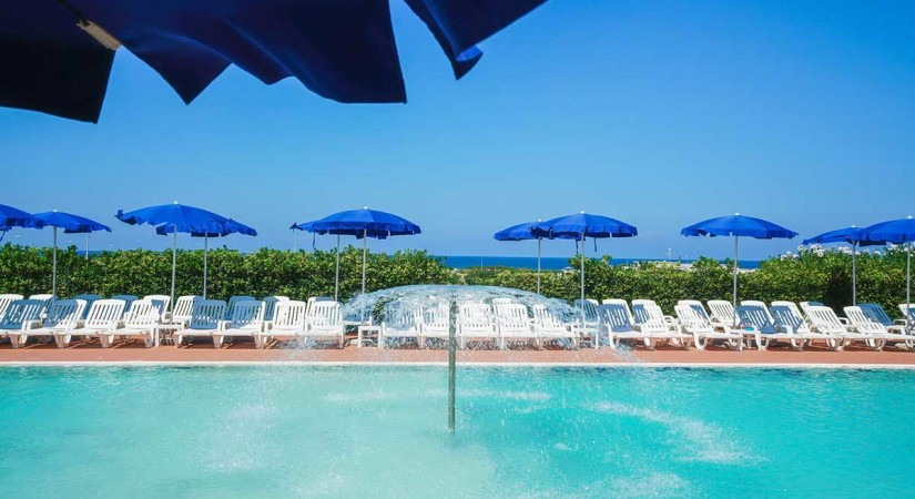 Torre Guaceto Resort | Foto 1