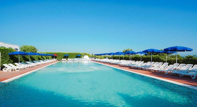 Torre Guaceto Resort | Foto 3