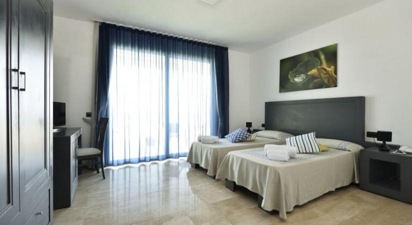 Hotel Resort Casteldoria Mare | Foto 5