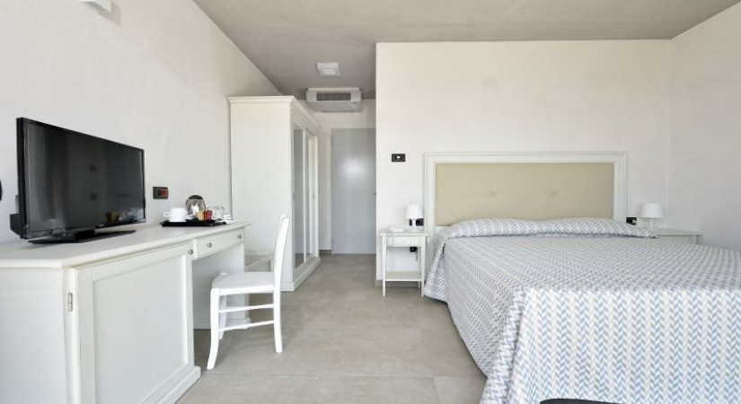 Hotel Resort Casteldoria Mare | Foto 9