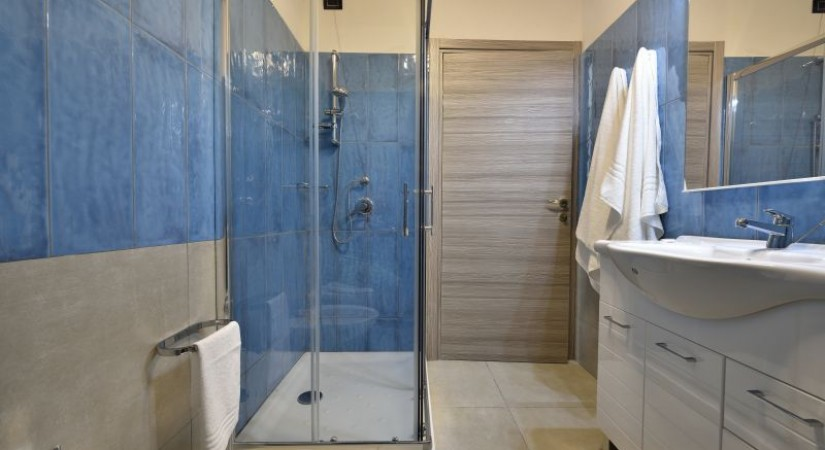 Hotel Resort Casteldoria Mare | Foto 10