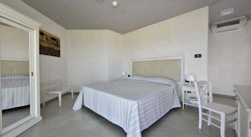 Hotel Resort Casteldoria Mare | Foto 8
