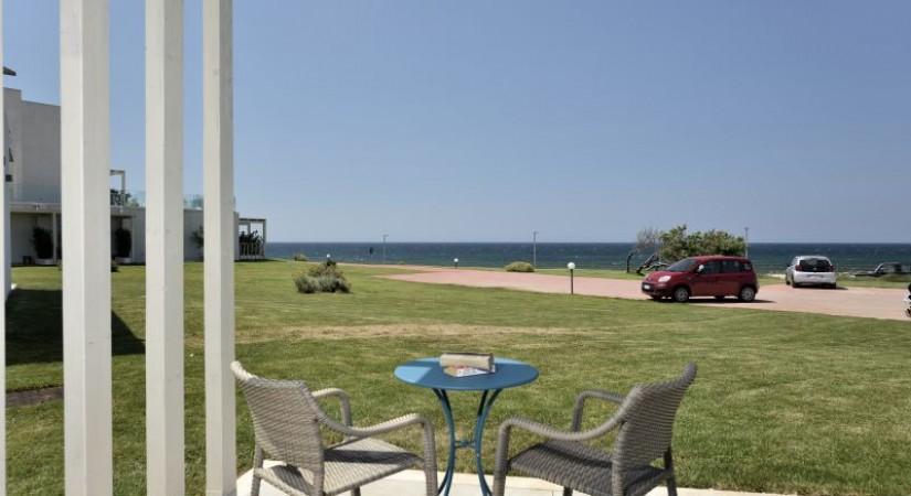 Hotel Resort Casteldoria Mare | Foto 6