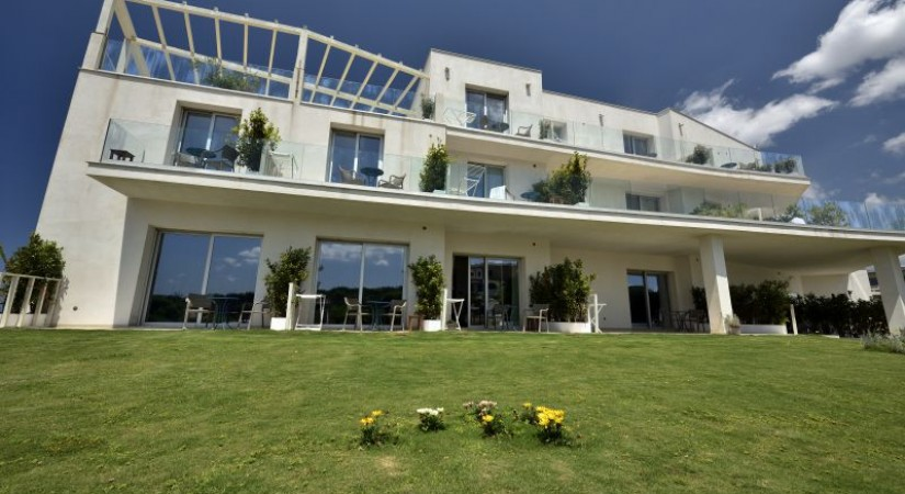 Hotel Resort Casteldoria Mare | Foto 7