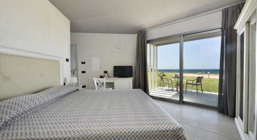Hotel Resort Casteldoria Mare | Foto 4