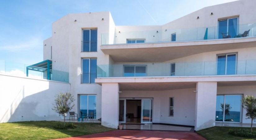 Hotel Resort Casteldoria Mare | Foto 14