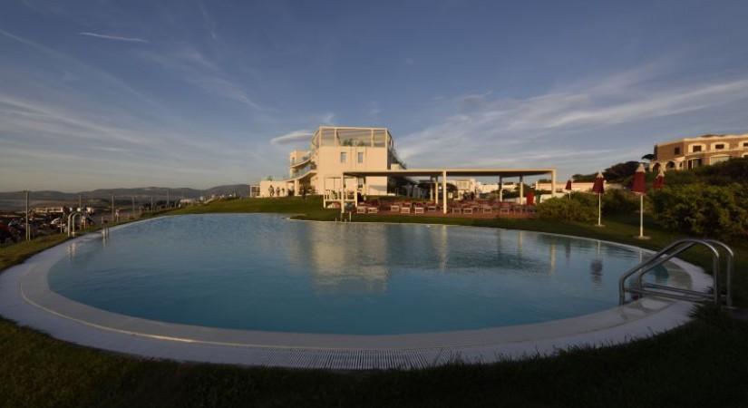 Hotel Resort Casteldoria Mare | Foto 2