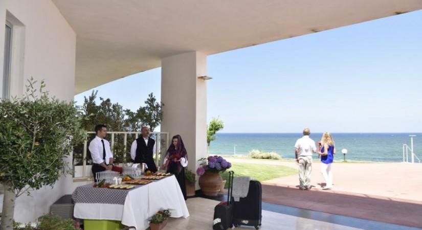 Hotel Resort Casteldoria Mare | Foto 17