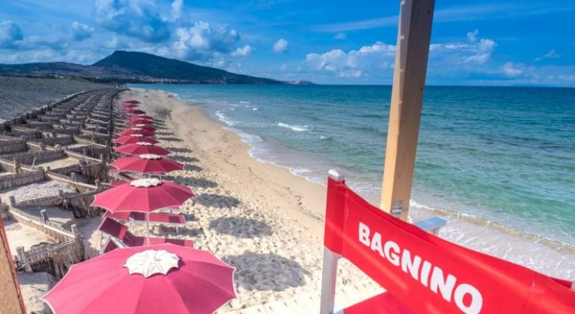 Hotel Resort Casteldoria Mare | Foto 18