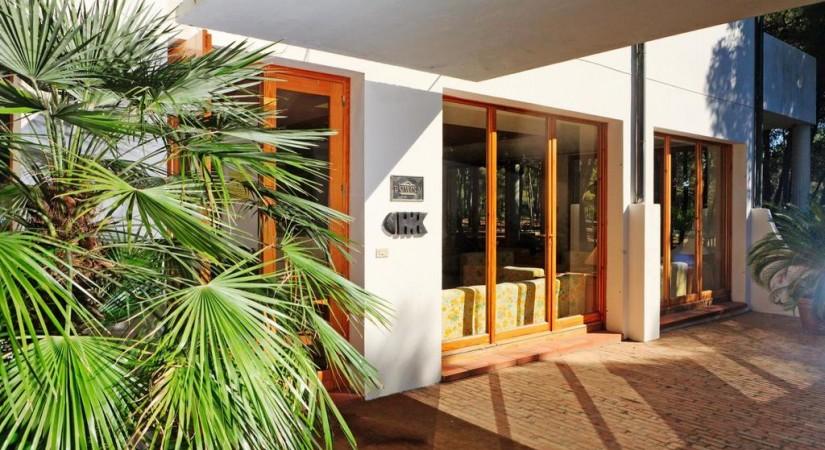 Hotel Kyrie | Foto 11