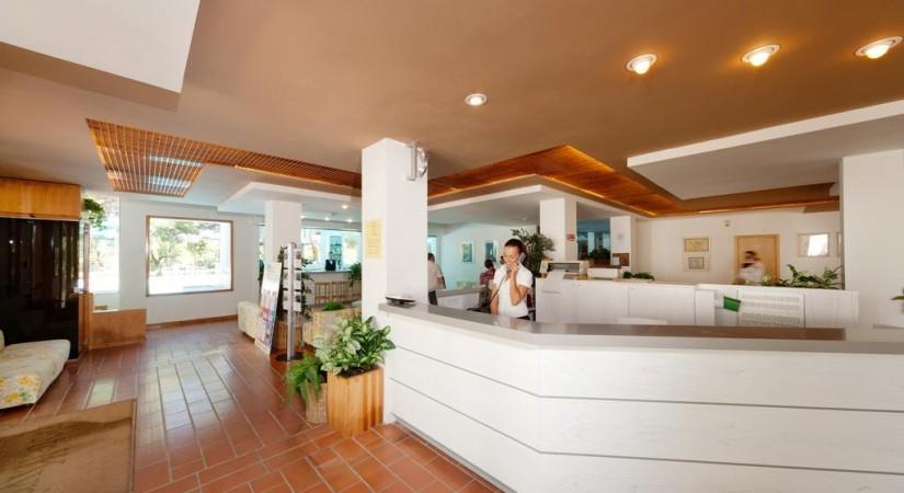 Hotel Kyrie | Foto 13