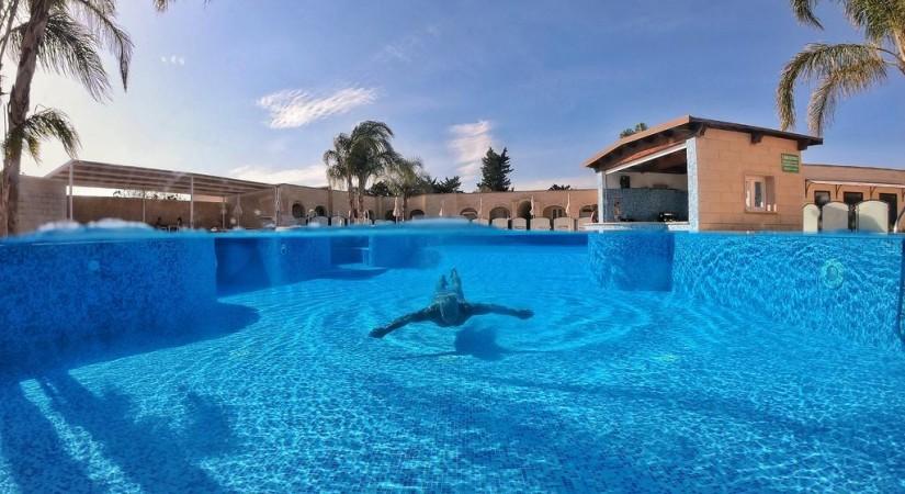 Centro Vacanze La Pineta | Foto 1