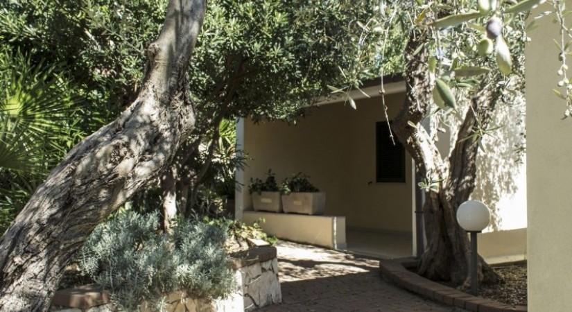 Villaggio Turistico Defensola | Foto 9