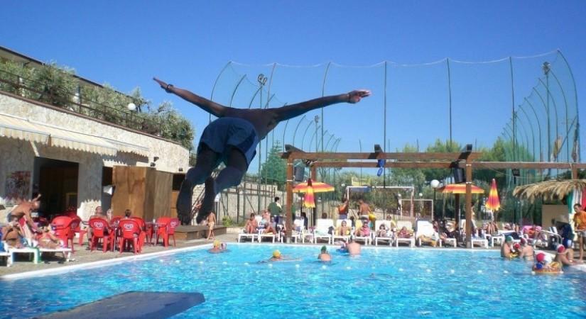 Villaggio Turistico Defensola | Foto 1
