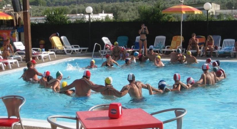 Villaggio Turistico Defensola | Foto 3
