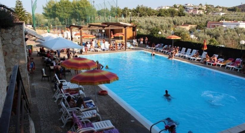 Villaggio Turistico Defensola | Foto 2