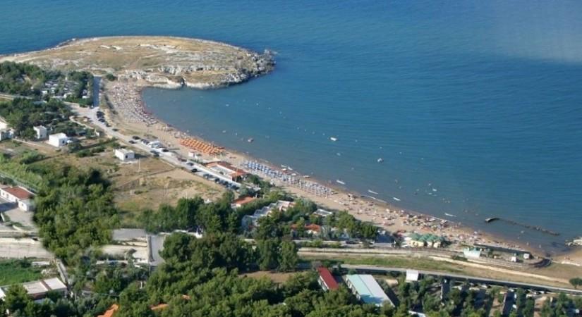 Villaggio Turistico Defensola | Foto 15