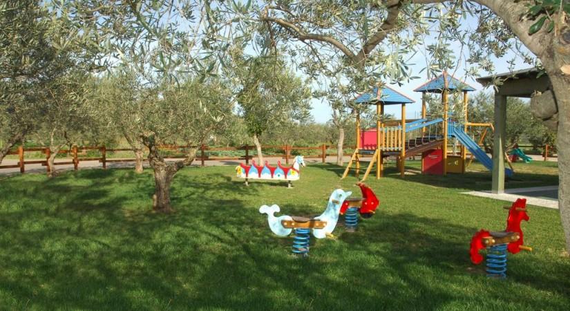 Cala Ginepro Hotel Resort | Foto 14