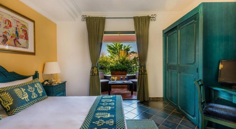 Cala Ginepro Hotel Resort | Foto 8