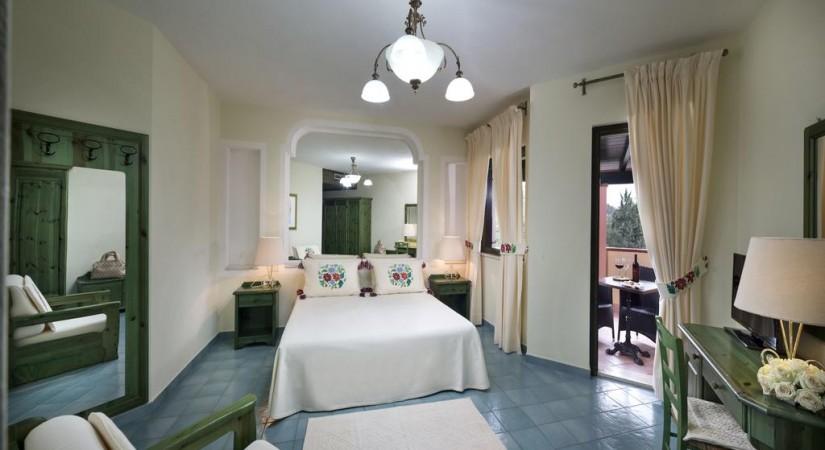 Cala Ginepro Hotel Resort | Foto 13