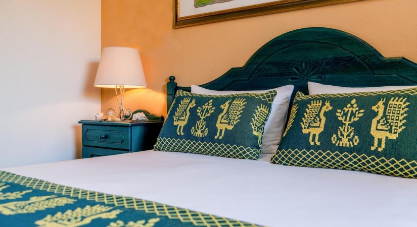 Cala Ginepro Hotel Resort | Foto 10