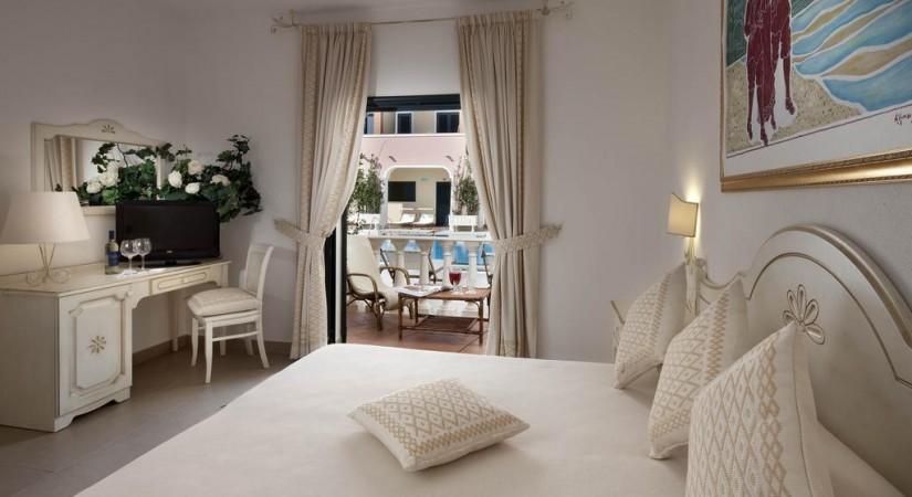 Cala Ginepro Hotel Resort | Foto 11