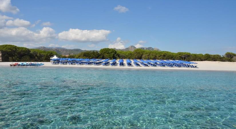 Cala Ginepro Hotel Resort | Foto 4