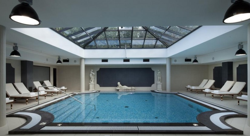Cala Ginepro Hotel Resort | Foto 3