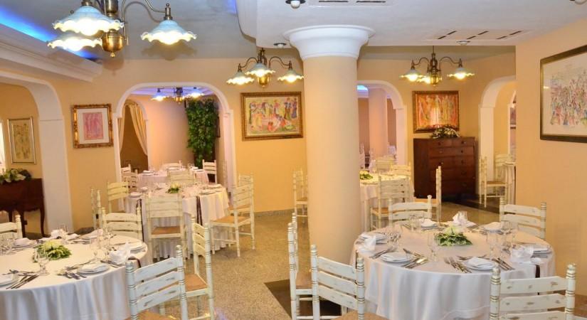 Cala Ginepro Hotel Resort | Foto 17